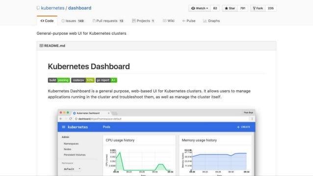 We metrics!♥