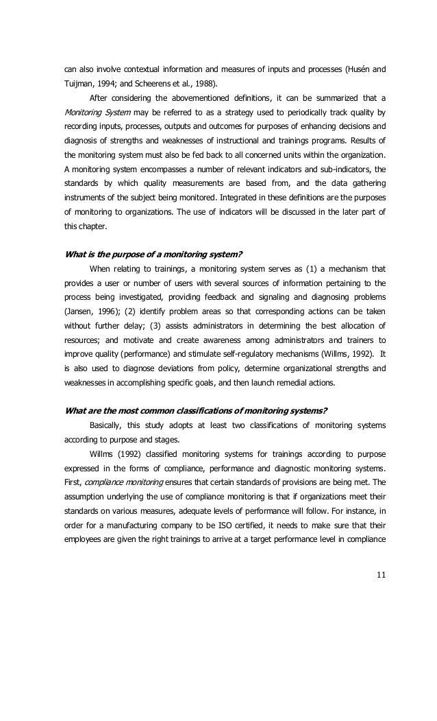 Dissertation droit dauteur
