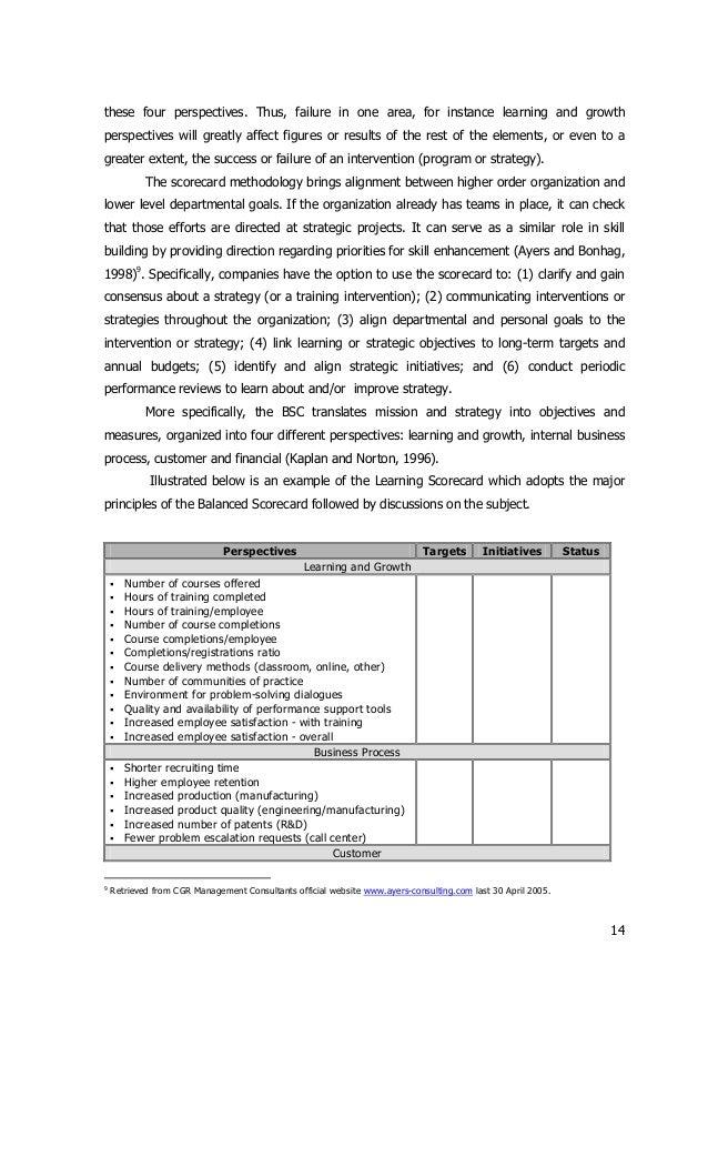 Royal mail dissertation