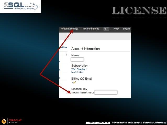 """PHP INSTALL LICENSE_KEY=""""<enter key here>"""" sudo rpm -Uvh http://download.newrelic.com/pub/newrelic/ el5/x86_64/newrelic-re..."""
