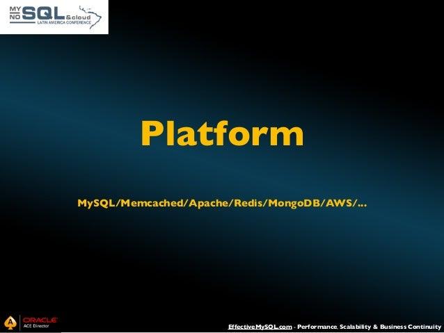 MYSQL Sources SHOW GLOBAL STATUS SHOW MASTER STATUS SHOW SLAVE STATUS SHOW ENGINE INNODB STATUS SHOW ENGINE INNODB MUTEX <...