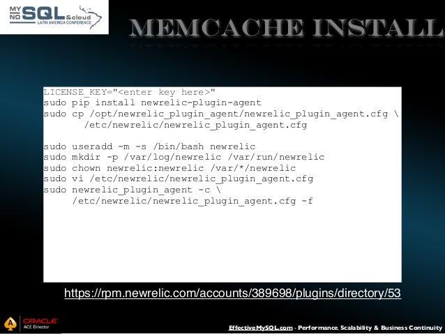 Modifying plugin https://github.com/newrelic-platform/ newrelic_mysql_java_plugin com.newrelic.plugins.mysql.instance.G UI...