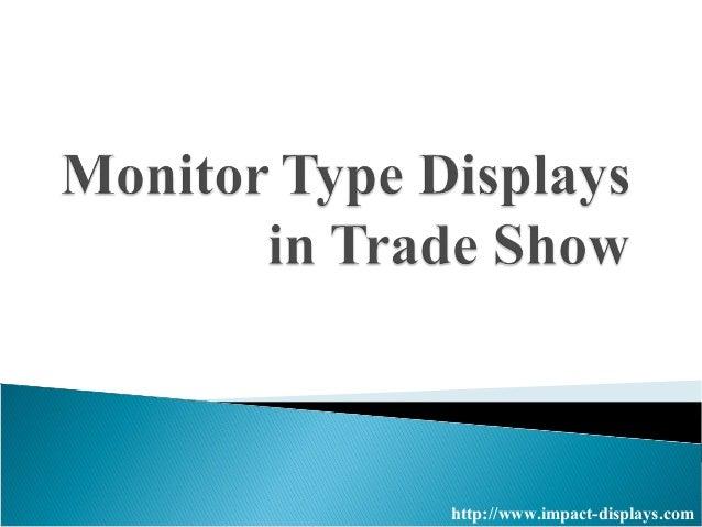 http://www.impact-displays.com