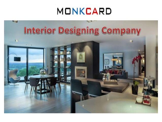 Monkcard An Graphics And Furniture Designing Company In India And Research  Based Interior Design Firm In Graphic Design Service ...