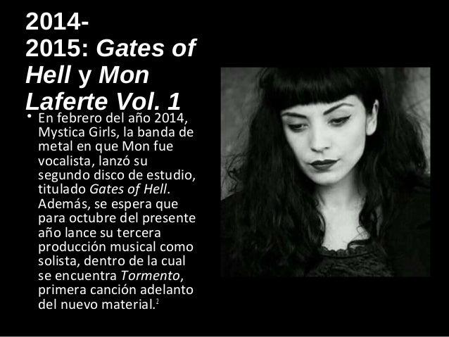 Mi Buen Amor Feat Bunbury Mon Laferte Mp3 [9.32 MB ...