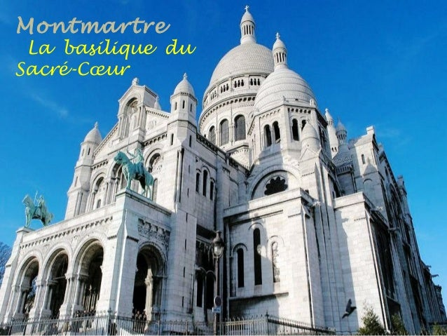 . Montmartre Différentes plaques commémoratives