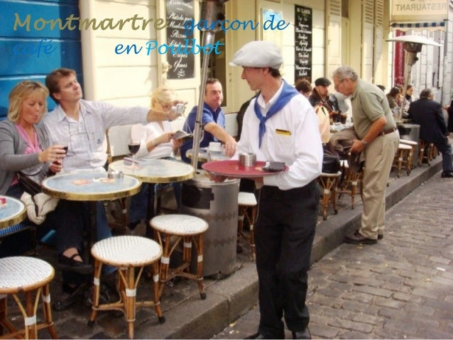 Montmartr e Artistes des rues Orgues de Barbarie jouant . . Edith Piaf Place du Tertre, artistes peintre