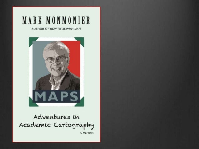 Adventures in self publishing a personal do it yourself history of memoir solutioingenieria Choice Image