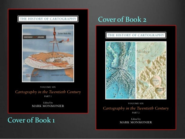 Adventures in self publishing a personal do it yourself history of adventures in self publishing a personal do it yourself history of cartography solutioingenieria Choice Image