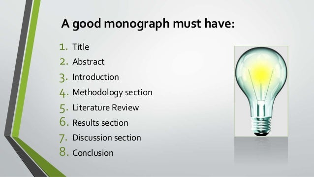 monograph thesis Template for a monograph submitted as a phd thesis at the university of bergen, norway not for an article-based thesis.