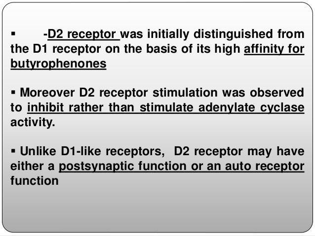 Serotonin Synthesis & degradation