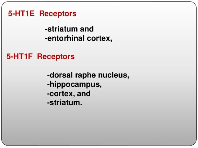 Dopamine ↓Dopamine Beta- Hydroxylase (DBH) Norepinephrine ↓ (PNMT) Epinephrine -locus coeruleus is the origin of most nore...