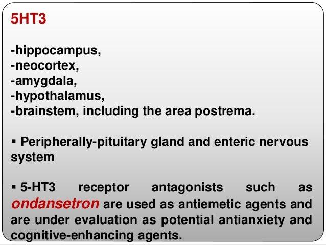 Antidepressants:  Serotonin-norepinephrine reuptake inhibitor (SNRIs): class of antidepressant for treatment of depressio...