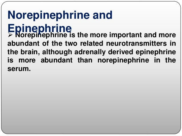 HIATAMINE RECEPTORS  Histaminergic systems have been proposed to modulate -arousal, -wakefulness, -feeding behaviour, and...
