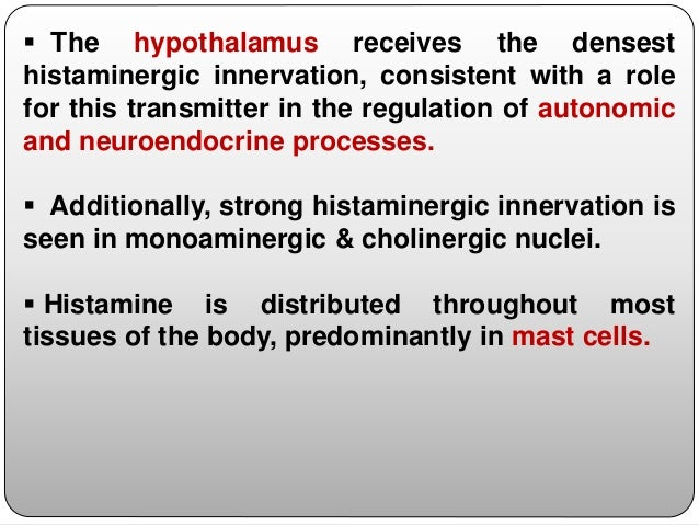  Two major classes of cholinergic receptors exist: -G-protein-coupled muscarinic receptors and - Nicotinic ligand-gated i...