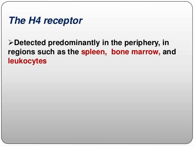 M5  M5 receptors are expressed in various peripheral and cerebral blood vessels and comprise a very small percentage of m...