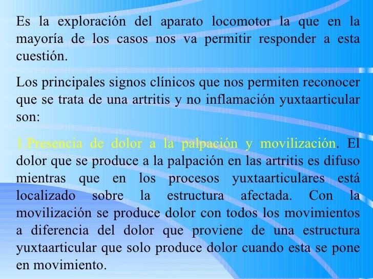 pastillas para el acido urico elevado acido urico alto por medicamento medicamentos para la gota zumba