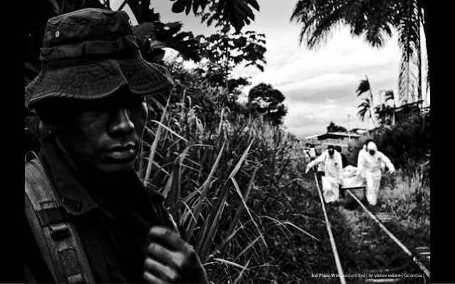 3rd place winneruntitled by victor raison colombia