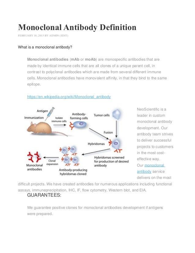 download Arteriosklerotische