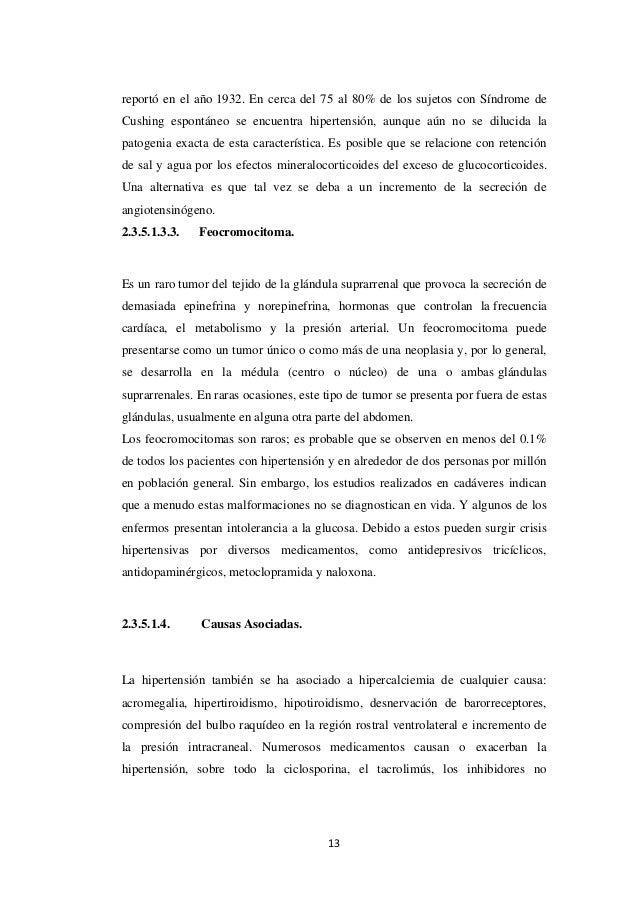 TOP TRES FORMACIONES DE COMPRAR UN Hipertensión pulmonar UTILIZADO