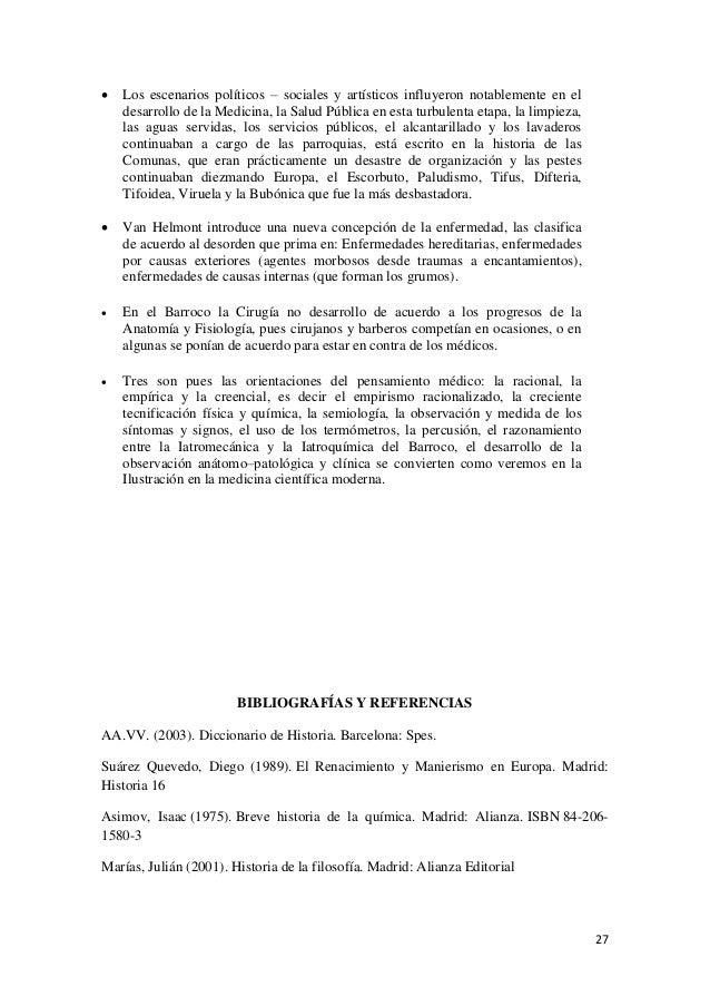 Increíble Anatomía Visual Y La Fisiología Banco De Pruebas ...