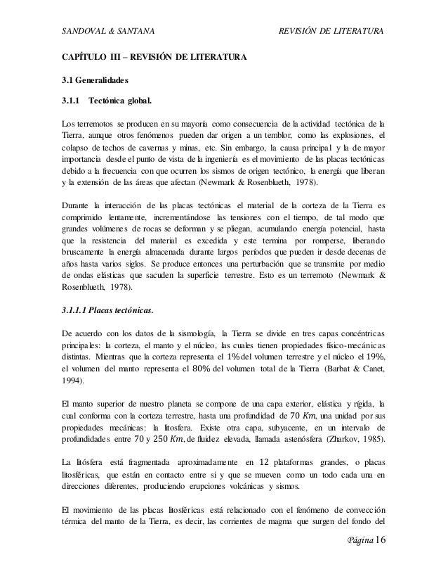 esso on the run analisis managua Managua, nicaragua  análisis sobre la separación de la administración social  de la dirección técnica  esso on the run la terminal chinandega esso on.