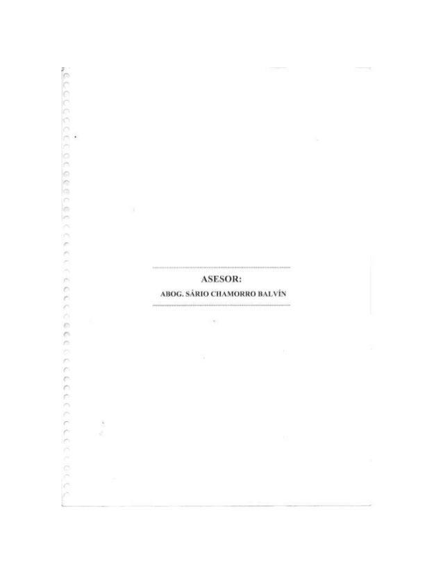 Monografía la venganza de zulma pinares de cirilo d. lópez salvatierra Slide 3