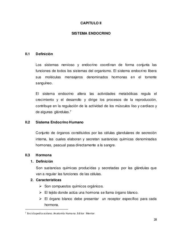 Lujoso Hoja De Clave De Respuestas Anatomía Galería - Imágenes de ...