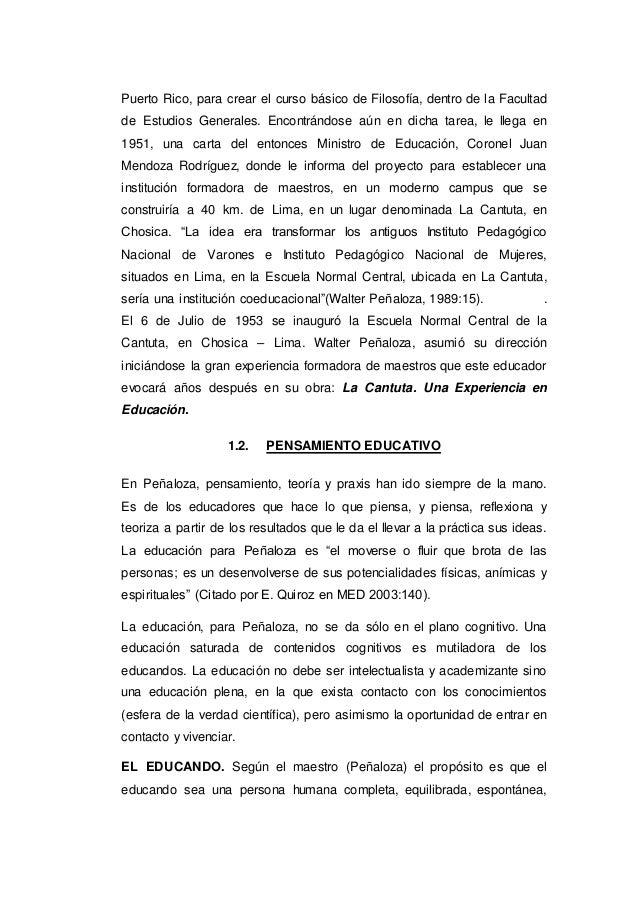 Cogida iii de trabajadores amantes del poder judicial de peru - 5 1