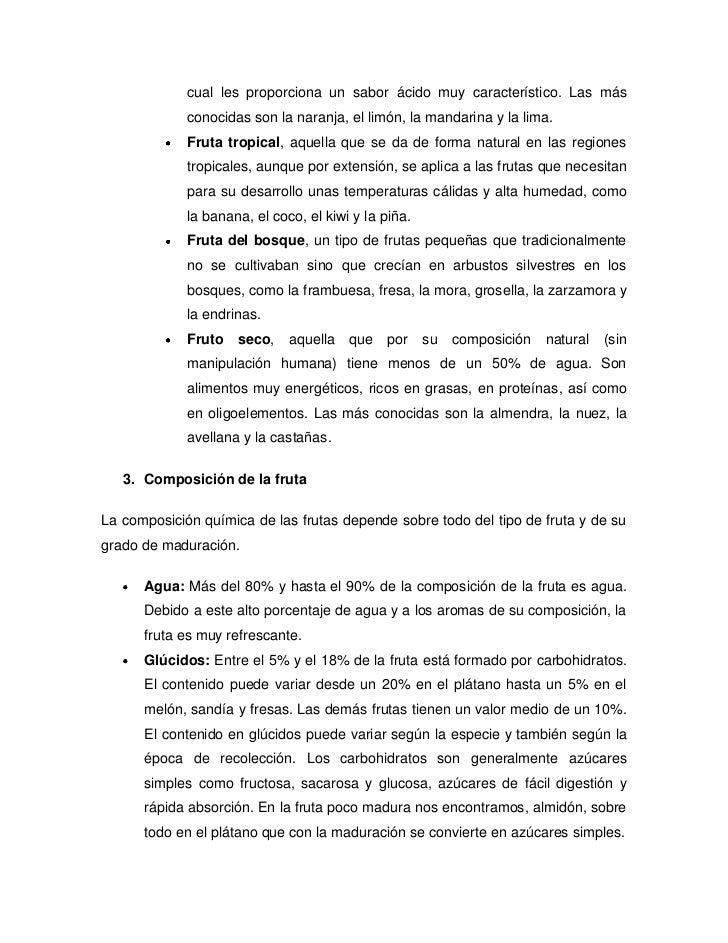 niveles normales de acido urico alto acido urico insulina plantas medicinales para gota acido urico