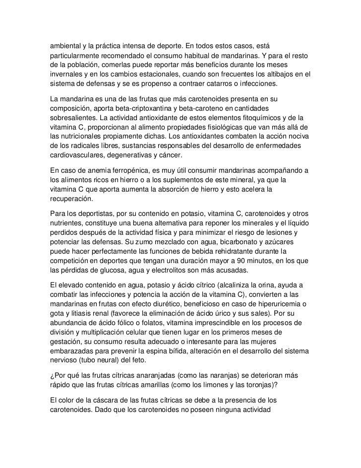 remedios para el acido urico gota surimi de pescado acido urico remedios naturales para acido urico y gota
