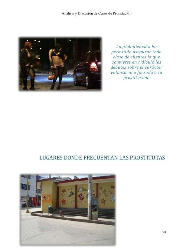 famosas putas prostitutas madrid centro