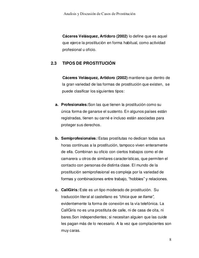 video prostituta prostitutas cáceres