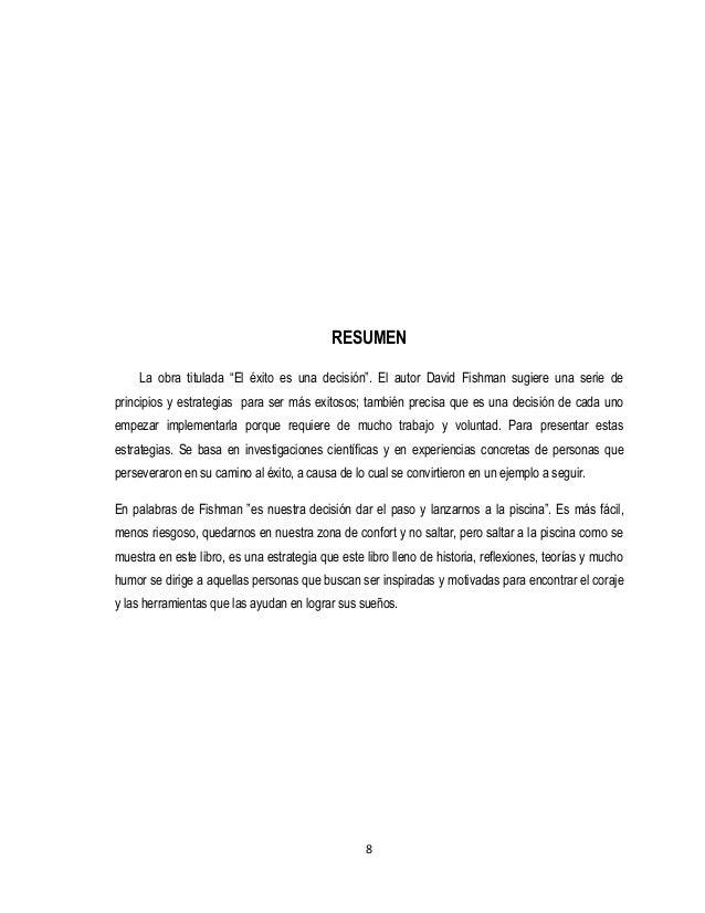 Monografia de la obra \