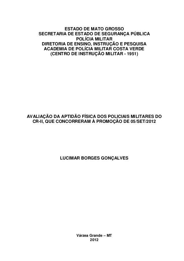 contrato escola rio de janeiro filetype pdf