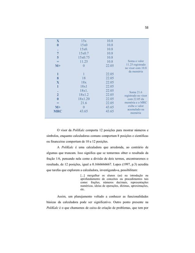 58  X  0  .  7  5  =  M+  1  8  X  1  .  2  0  =  M+  MRC  15x  15x0  15x0.  15x0.7  15x0.75  11.25  0  1  18  18x  18x1  ...