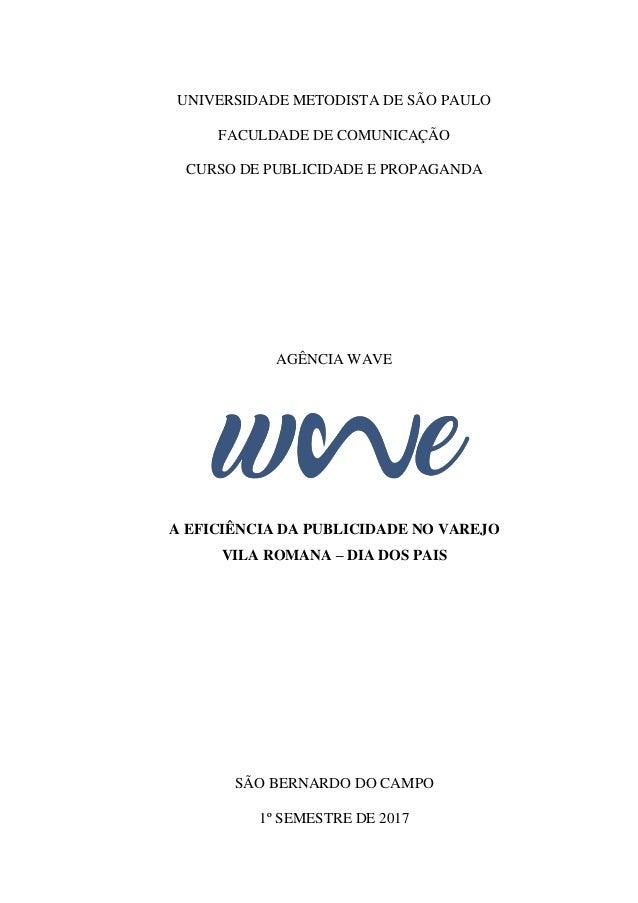 df631a8e64c8dc Wave - VPP - Manhã