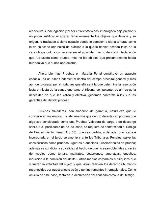 yaritagua guys Caracas , capital of venezuela maracaibo valencia barquisimeto maracay san cristóbal ciudad guayana puerto la cruz pampatar guarenas this is a list of cities, towns and communities in venezuela.