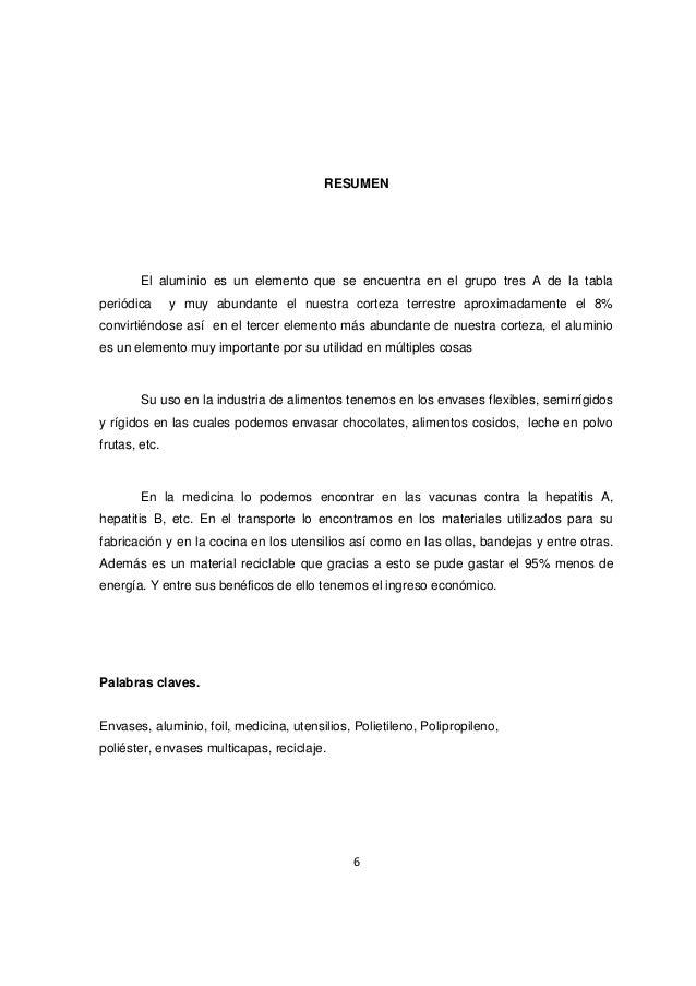28 5 6 - Tabla Periodica De Los Elementos Monografias