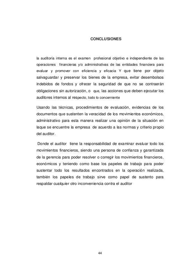 monografia auditoria interna 1