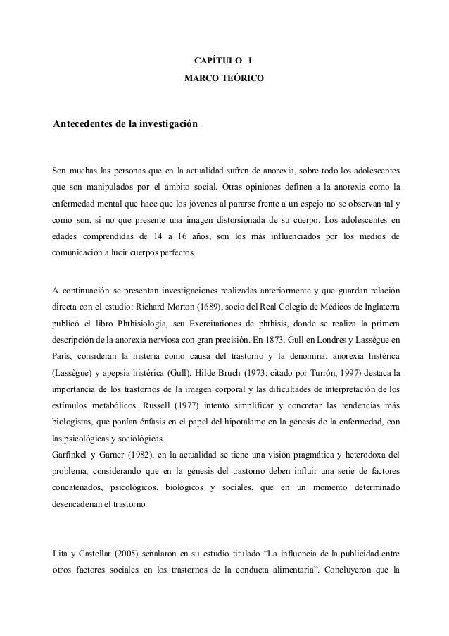 test anorexia y bulimia pdf