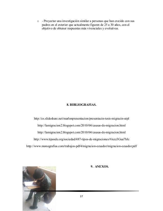Desintegracion Familiar Por Migracion Pdf Download viamichelin galactica pablo pseudo