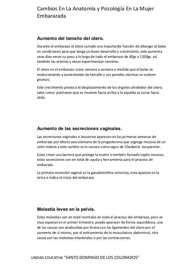 Monografia cambios anatomicos_y_psicologicos_en_la