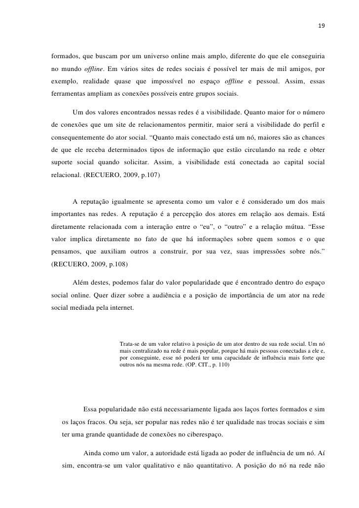 PDF) Manual de Grafoscopia y Documentoscop a