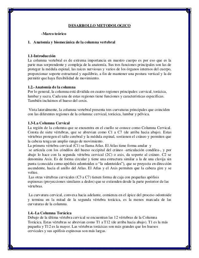 Monografia columna vertebral1853 (2)