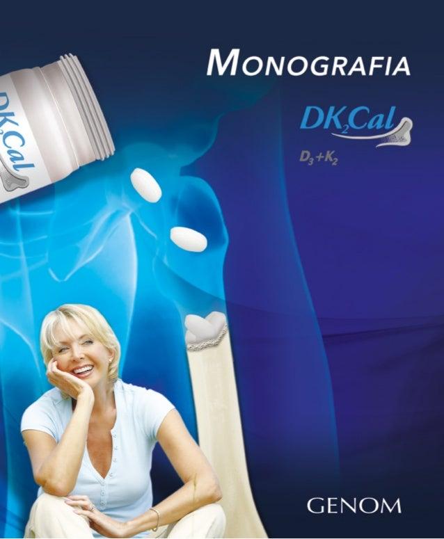 A) Menadiona (Vitamina K3) B) Filoquinona (Vitamina K1) C) Menaquinona (Vitamina K2) (B) 3 (D) n (C) (A) 3 (Figura 1) Form...
