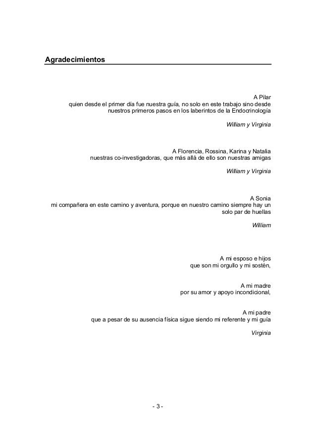 Monografia final william Slide 3