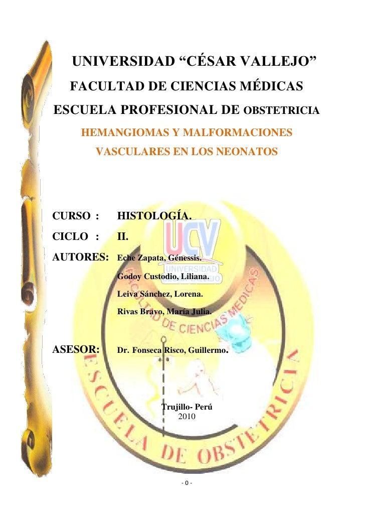 """-670560-499110    UNIVERSIDAD """"CÉSAR VALLEJO""""<br />FACULTAD DE CIENCIAS MÉDICAS<br />ESCUELA PROFESIONAL DE OBSTETRICIA<br..."""