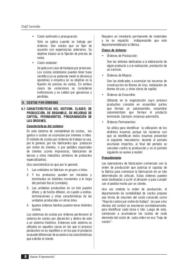 Monografia industrial pdf