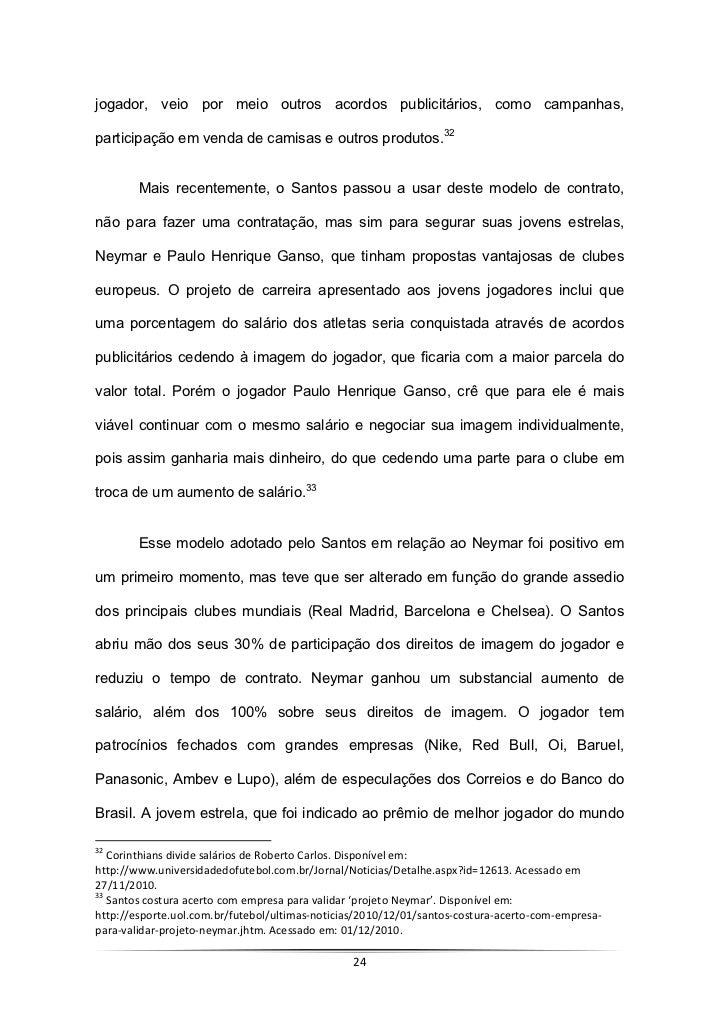 Camisa Flamengo Feminina Outubro Rosa 2019 Personalizada